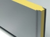 archicadd_suspended-ceiling_2